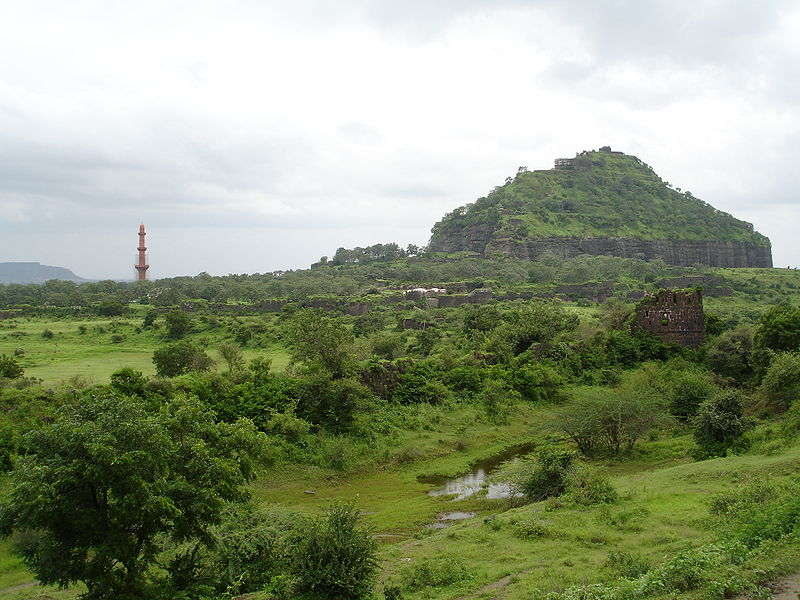Vijayanagar- The   Empire of the Gods (2/2)