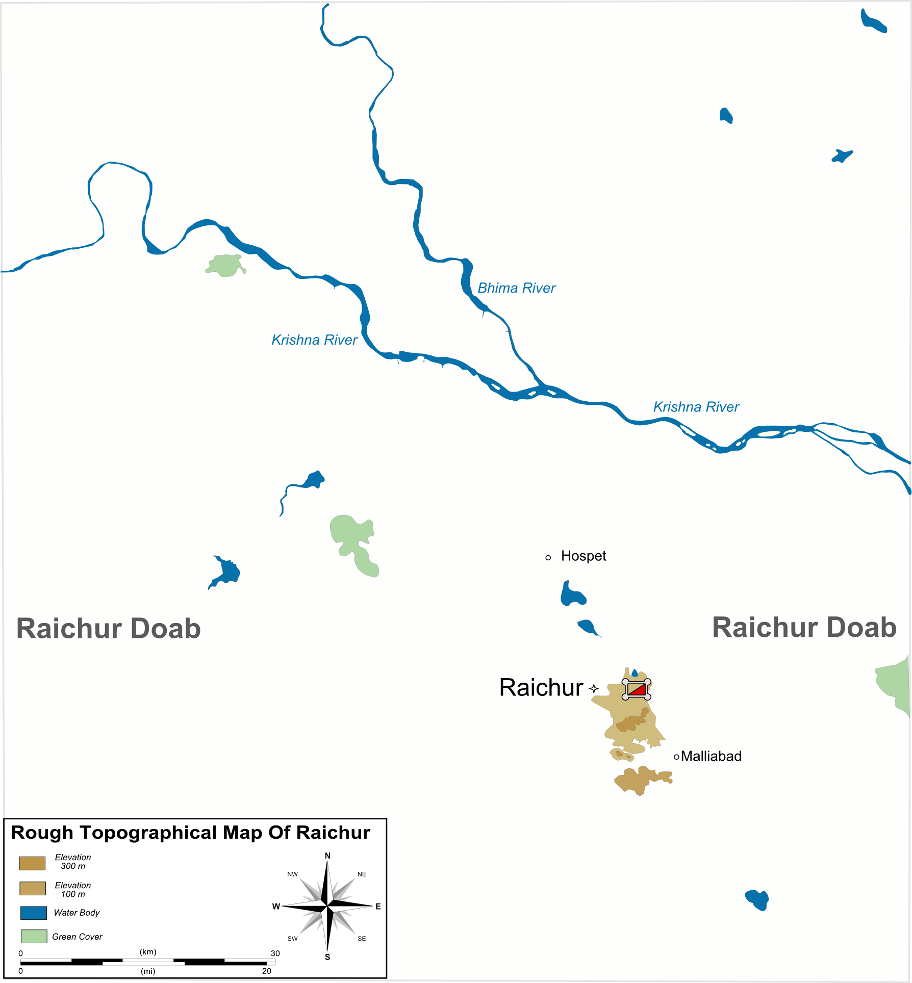 battle of raichur We now come to the battle itself, waged between krishnadeva raya of vijayanagara and ismail adil khan of bijapur two sources can guide us here.